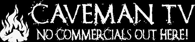 Caveman TV